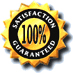 WebBuzz Customer Satisfaction